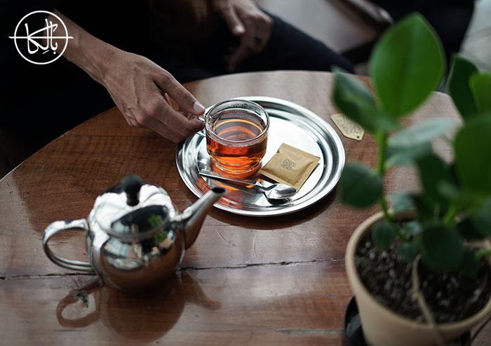 خرید-چای-ایرانی