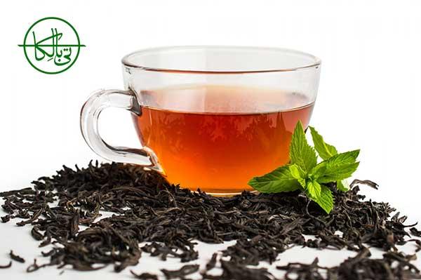 فروش-چای-ایرانی-.