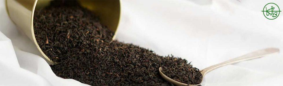 خاصیت-طلائی-چای-سیاه