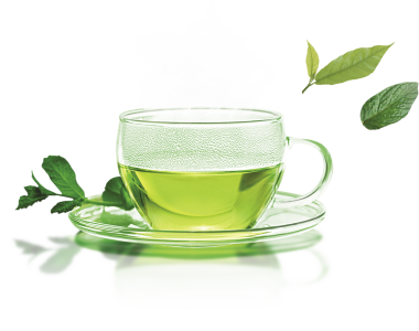 Green-Tea-Transparent-Images